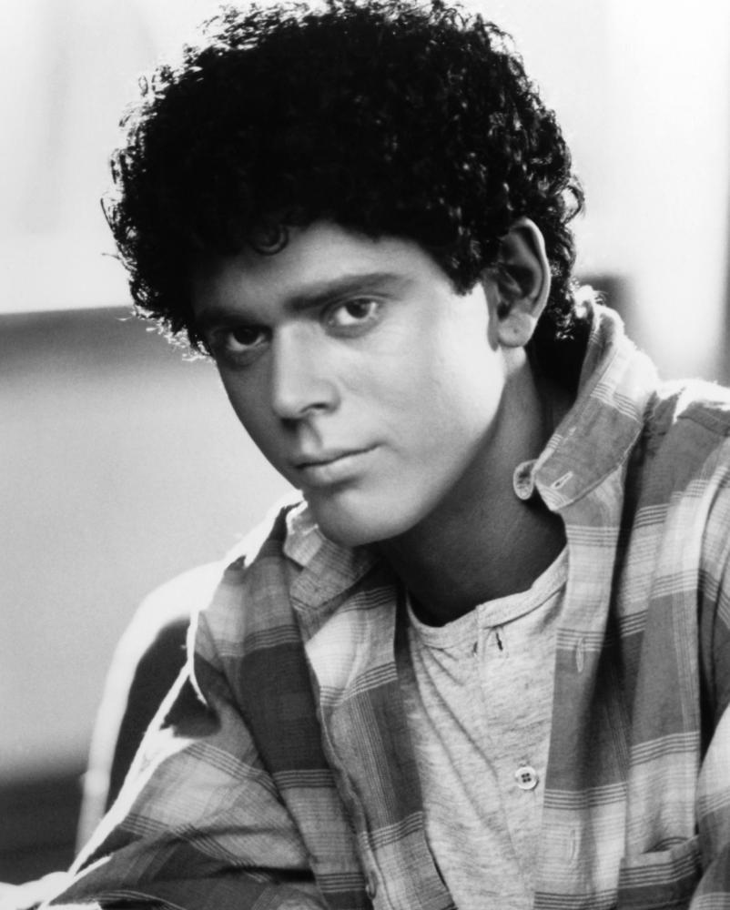 SOUL MAN  C  Thomas Howell   C Thomas Howell