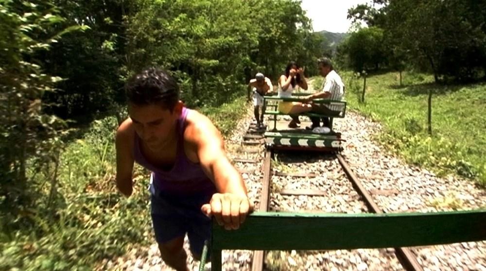 PVC-1 (2007) Dvd-rip latino