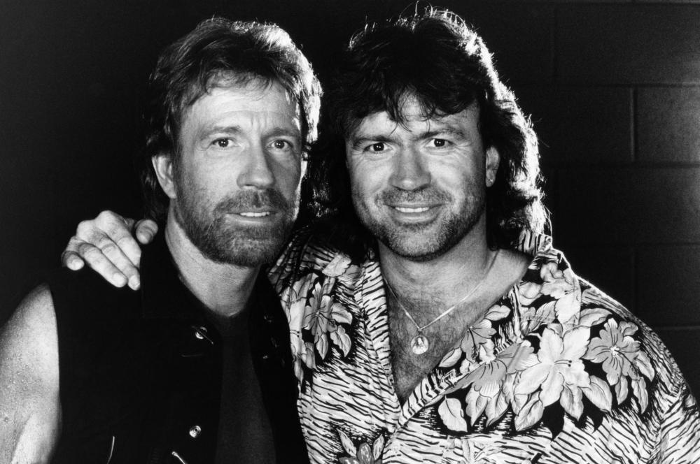 аарон норрис фильмографияaaron norris and chuck norris, aaron norris, аарон норрис, aaron norris wiki, aaron norris imdb, аарон норрис фото, аарон норрис фильмы, aaron norris overkill, аарон норрис фильмография, aaron norris net worth, aaron norris biography, aaron norris movies, aaron norris age, aaron norris photos, aaron norris picture, aaron norris wedding, aaron norris wikipedia, aaron norris wikipedia español, aaron norris biografia, aaron norris aberdeen