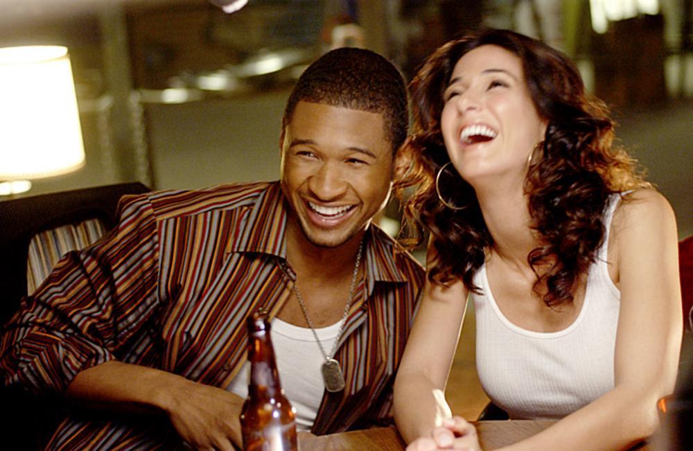 emmanuelle chriqui and usher dating