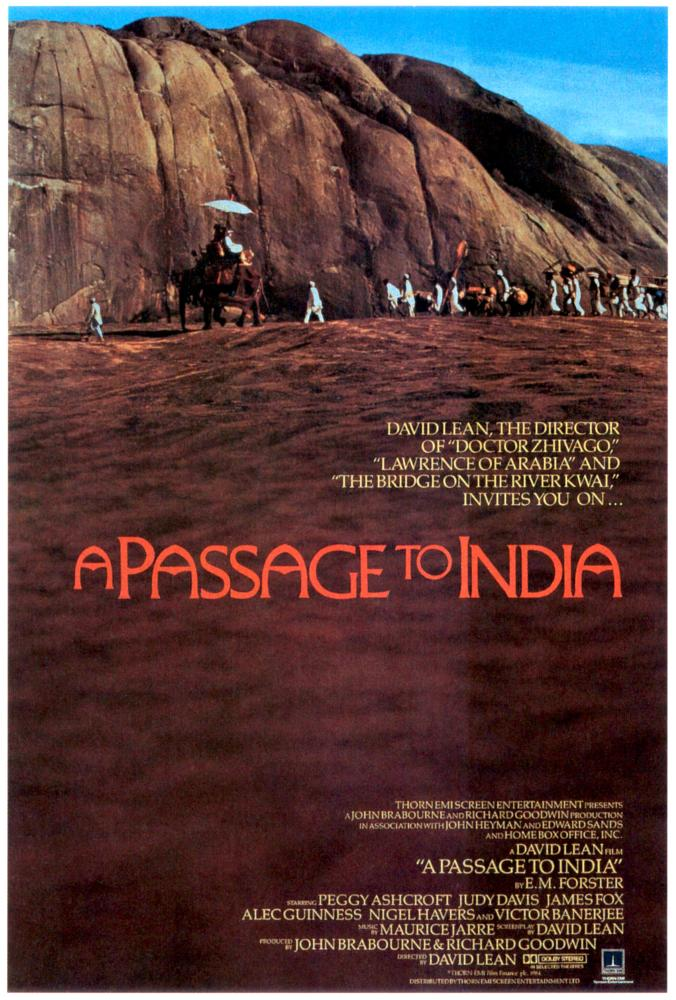 a passage to india essay questions Need students to write about a passage to india we've got discussion and essay questions designed by master teachers.