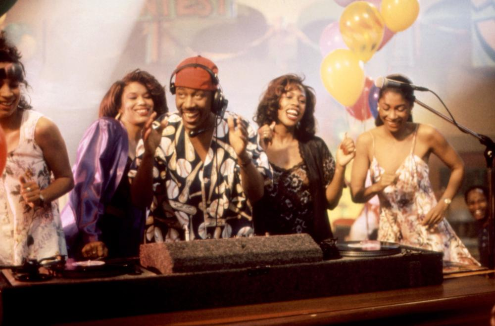 House Party 2 Movie House Party 2 Martin Lawrence