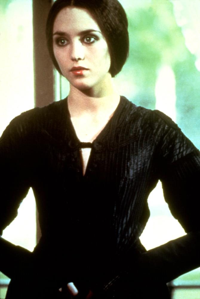 isabelle adjani is pretty much the most beautiful woman ever ign boards. Black Bedroom Furniture Sets. Home Design Ideas