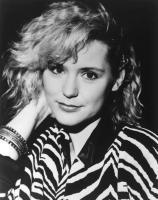 VAMP, Dedee Pfeiffer, 1986, (c)New World Pictures