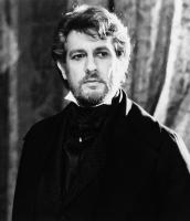 LA TRAVIATA, Placido Domingo, 1983, ©Universal /