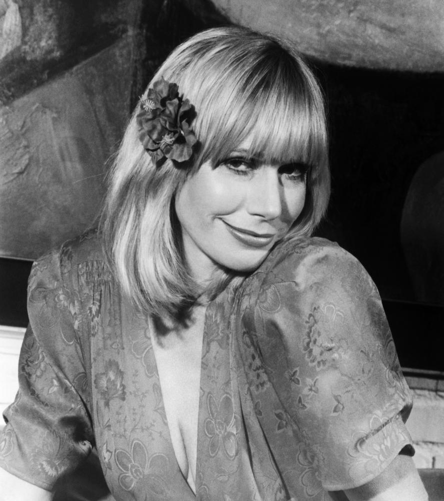sally kellerman imdbsally kellerman star trek, sally kellerman, sally kellerman mash, sally kellerman wiki, sally kellerman back to school, sally kellerman imdb, sally kellerman young and the restless, sally kellerman net worth, sally kellerman movies, sally kellerman images, sally kellerman feet, sally kellerman hot, sally kellerman age, sally kellerman measurements, sally kellerman mash shower scene, sally kellerman today, sally kellerman plastic surgery