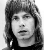 THIS IS SPINAL TAP, Christopher Guest, 1984, (c)Embassy Pictures