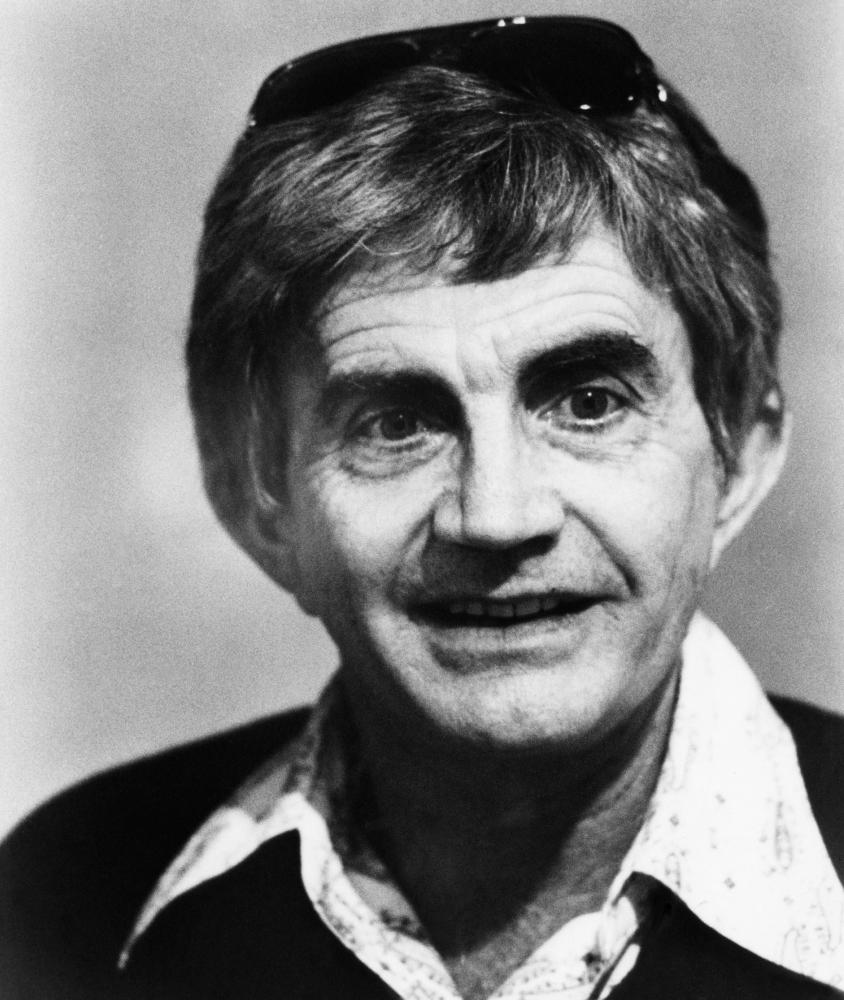 10, director/screenwriter Blake Edwards, 1979, ©Orion Pictures