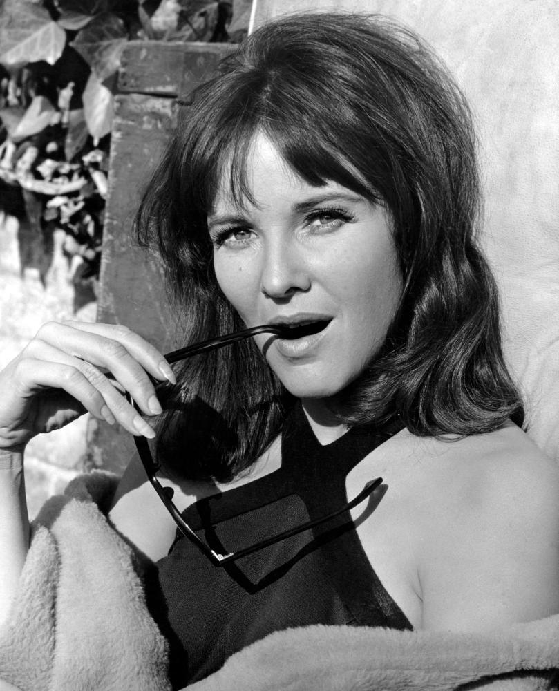 Janice Rule nudes (44 foto and video), Sexy, Fappening, Selfie, braless 2017