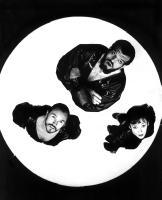 SUPERMAN II, Jack O'Hallaron, Sarah Douglas, Terence Stamp, 1980, © WB