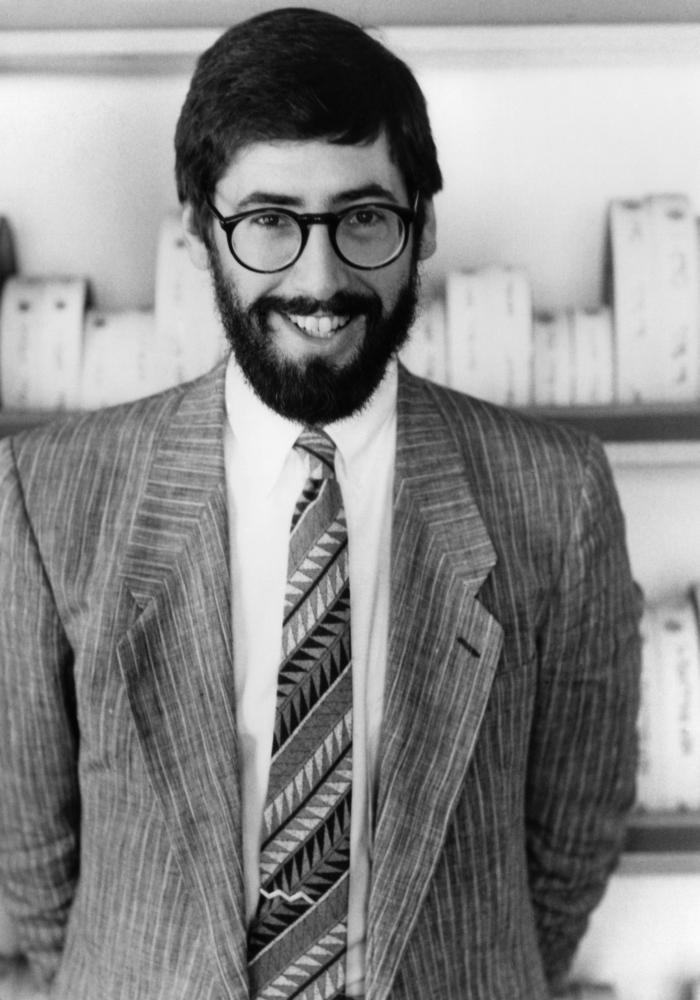 SPIES LIKE US, director John Landis, 1985, © Warner Bros.