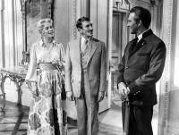 THE SOUND OF MUSIC, Eleanor Parker, Richard Haydn, Christopher Plummer, 1965. TM and Copyright (c) 20th Century Fox Film Corp. All rights reserved..
