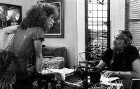 SONGWRITER, Shannon Wilcox, Willie Nelson, 1984, (c) TriStar