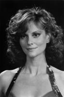 SONGWRITER, Lesley Ann Warren, 1984, (c) TriStar