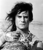 SOLARBABIES, Adrian Pasdar, 1986, (c)MGM