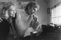 SHADOW PLAY, Dee Wallace, Cloris Leachman, 1986, (c)New World Pictures