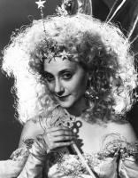 SCROOGED, Carol Kane, 1988, (c)Paramount
