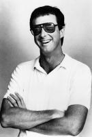 RUNAWAY, dorector Michael Crichton, 1984, © TriStar