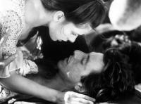 REVOLUTION, Nastassja Kinski, Al Pacino, 1985, (c)Warner Bros.