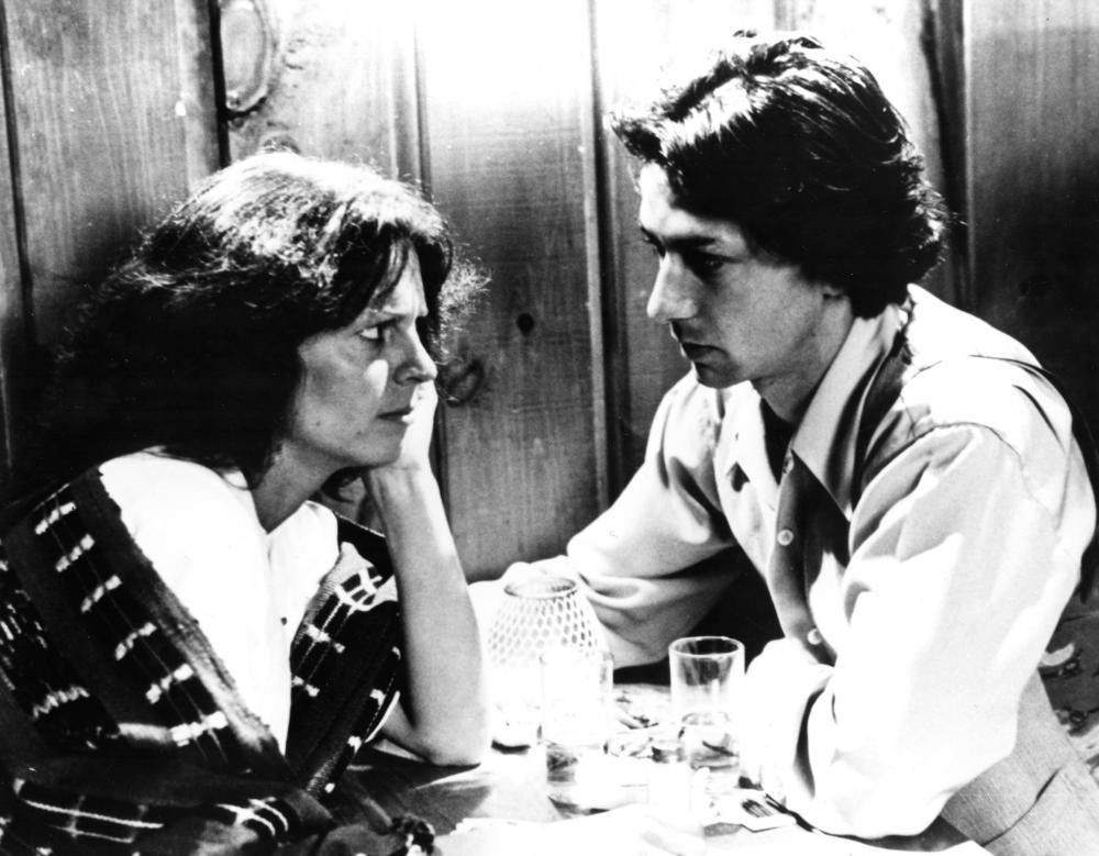RETURN OF THE SECAUCUS SEVEN, Maggie Cousineau-Arndt, David Strathairn, 1980, (c) Libra/Specialty