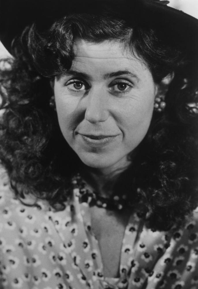 julie kavner simpsons
