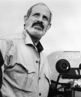 RAISING CAIN, director Brian De Palma, 1992, ©Universal /