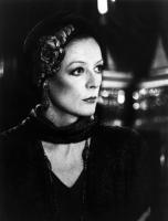 QUARTET, Maggie Smith, 1981, (c)20th Century Fox