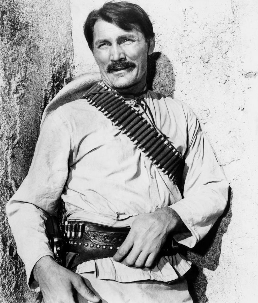 jack palance one arm pushups