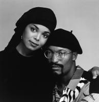 POETIC JUSTICE, Janet Jackson, director John Singleton, 1993, ©Columbia Pictures /