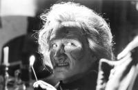THE PHANTOM OF THE OPERA, Robert Englund, 1989