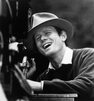 PARENTHOOD, director Ron Howard on set, 1989, (c) Universal
