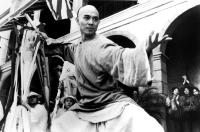 ONCE UPON A TIME IN CHINA II, Jet Li, 1992