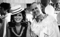 1969, Joanna Cassidy, Bruce Dern, 1988, (c)Atlantic Releasing
