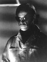 NIGHT OF THE COMET, Geoffrey Lewis, 1984, TM and Copyright (c) 20th Century-Fox Film Corp.  All Rights Reserved