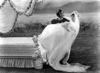 A NEW KIND OF LOVE, Paul Newman, Joanne Woodward, 1963