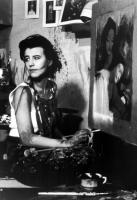MINA TANNENBAUM, Romane Bohringer, 1995