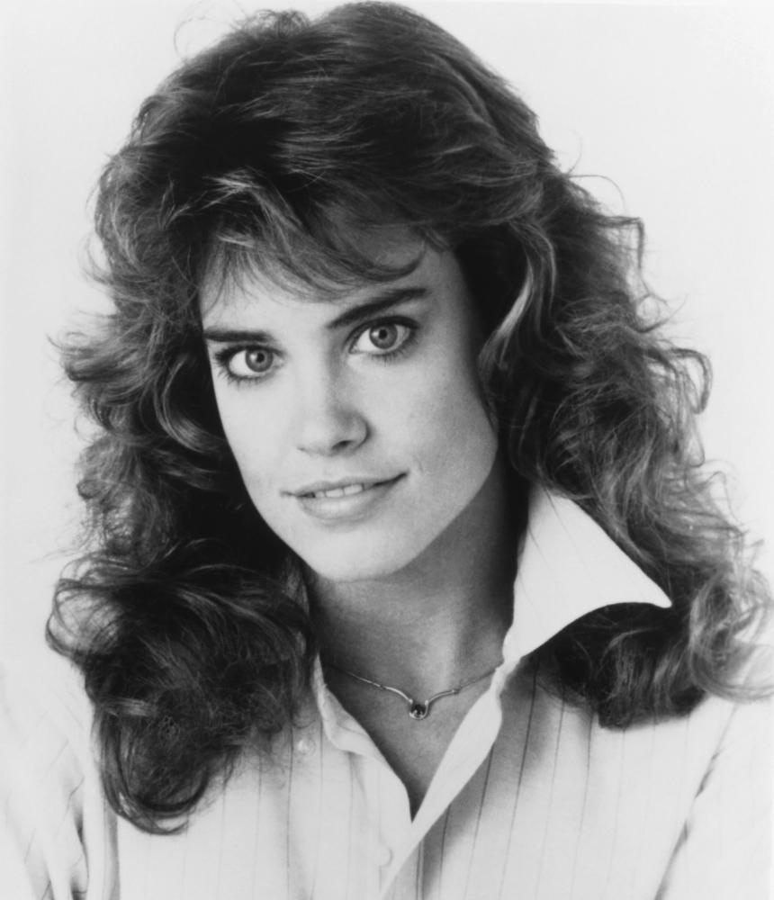 Catherine Mary Stewart naked (17 photos), Pussy, Bikini, Boobs, braless 2006