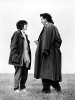 MICHAEL, director Nora Ephron, John Travolta, 1996, © New Line Cinema