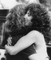 MASK, Eric Stoltz, Cher, 1985. ©Universal