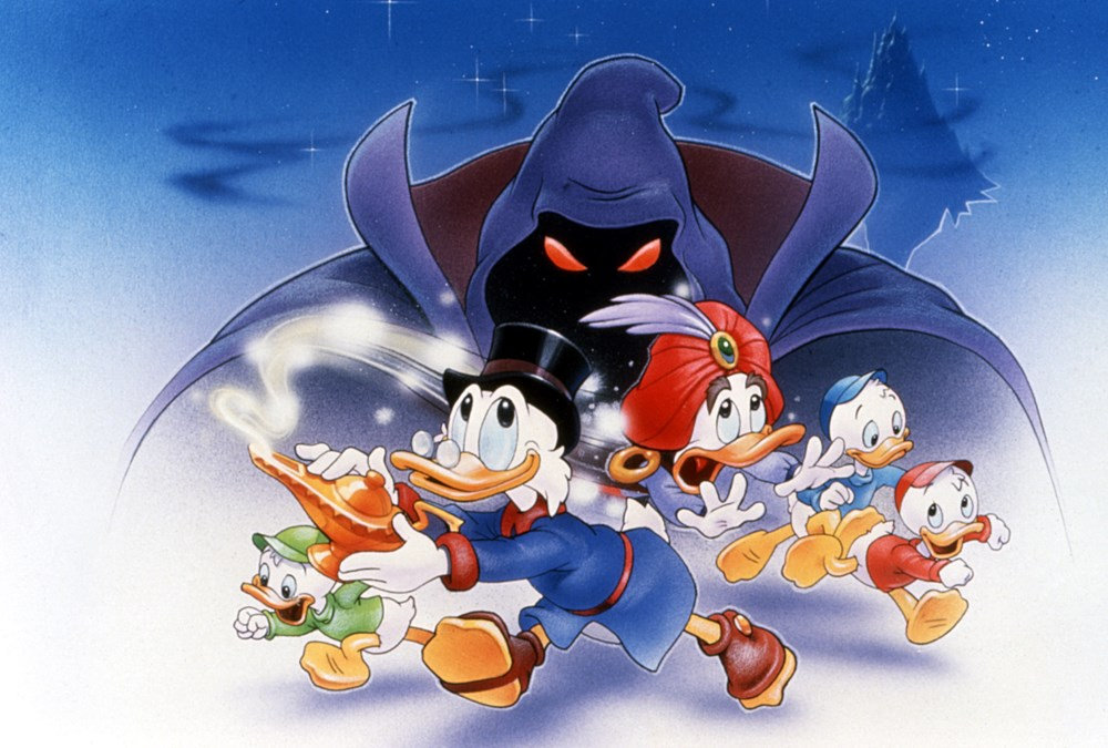 cineplexcom ducktales the movie