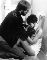 LOVE LETTERS, James Keach, Jamie Lee Curtis, 1984, (c)New World Pictures