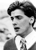 LOCAL HERO, Peter Capaldi, 1983, (c)Warner Bros.