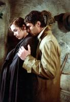LADY CHATTERLEY'S LOVER, Sylvia Kristel, Nicholas Clay, 1981
