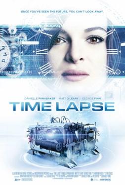 Time Lapse - Toronto After Dark Film Fest