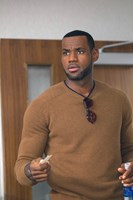 TRAINWRECK, LeBron James, 2015. ph: Mary Cybulski/©Universal Pictures