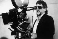 JOHNNY HANDSOME, director Walter Hill, 1989, (c) TriStar Pictures /