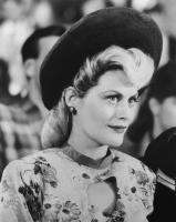 IN THE MOOD, Beverly D'Angelo, 1987, (c)Lorimar Films
