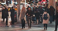 MISTRESS AMERICA, from left: Greta Gerwig, Lola Kirke, 2015. TM and copyright ©Fox Searchlight Pictures. All rights reserved.