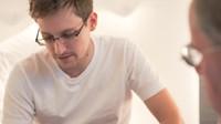 Citizenfour, Edward Snowden, 10/24/2014, ©HBOMR