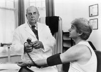 THE HUMAN FACTOR, Robert Morley, Derek Jacobi, 1979, (c) MGM